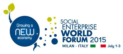 Logo_SEWF2015