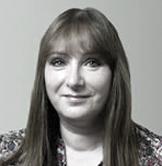 Lynn McCulloch