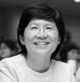 Joyce Yen Feng