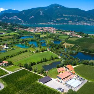 Field Trip Brescia